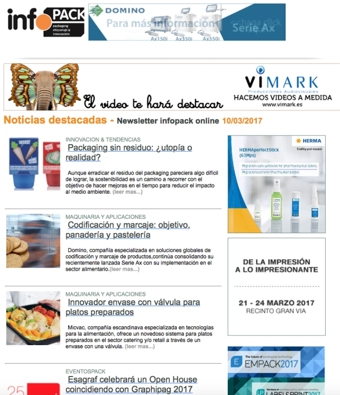 newsletter_infopack_10_03.jpg